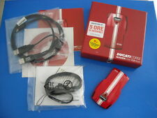 MODEM HSDPA/UMTS USB 7,2MEGA ONDA MDC502HS DUCATI CORSE Come Nuovo