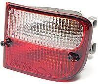 Land-Rover-Freelander-1-trasero-Lado-Derecho-Luz-trasera-kit-Xfb500180