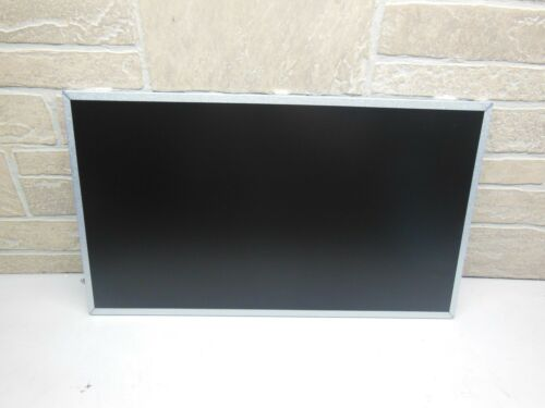 "Genuine OEM Samsung LTM200KT10 20/"" Matte LCD Screen Tested and Working"