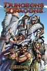 Dungeons & Dragons Classics: Volume 1 by Dan Mishkin (Paperback, 2011)