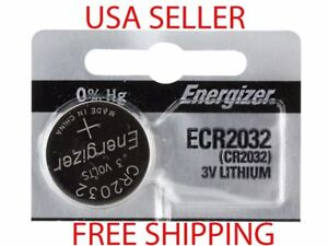 Jeep Key Fob Battery >> Details About Jeep Key Fob Battery Replacement Remote Keyless Entry 3v Battery Cr2032