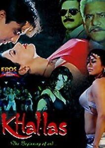 Khallas-Om-Puri-Govind-Namdev-Neu-Bollywood-DVD