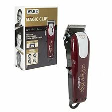 Wahl Professional 5-Star Cord/Cordless Magic Clip #8148