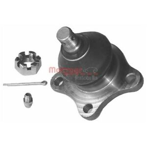 Metzger-Ball-Joint-Front-Upper-Left-or-Right-Ball-Joint-for-Control-Arm