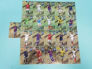 Panini-Adrenalyn-XL-FIFA-365-2018-Limited-Edition-aussuchen-to-choose