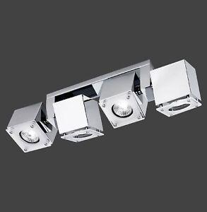 Plafonnier-paul-Neuhaus-Neso-6274-17-spotbalken-flurlampe-gu10-galerie