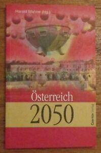 Osterreich-2050-Harald-Mahrer-2005