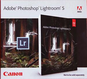 Adobe-Photoshop-Lightroom-5-amp-Premiere-Elements-12-version-completa-Windows-amp-MacOS