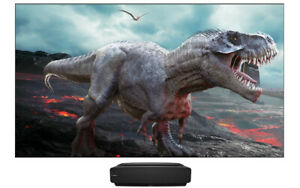 Hisense-100L5F-100-034-4K-Smart-TV