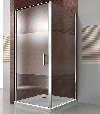 bad kollektion erkunden bei ebay. Black Bedroom Furniture Sets. Home Design Ideas
