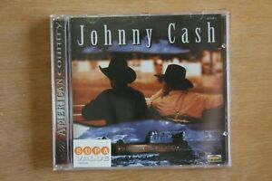 Johnny-Cash-All-American-Country-Box-C610