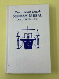 Saint-Joseph-Sunday-Missal-and-Hymnal-New-Revised-Liturgy-Book-White-Edition