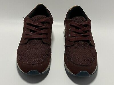 sneakers canvas shoes target youth Size