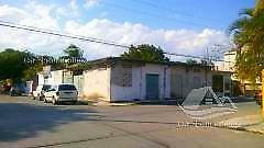 Local en Venta en Playa del Carmen/Riviera Maya