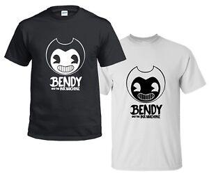 Enfants-T-shirt-souple-et-l-039-encre-machine-a-5-13-Ans-YouTube-Game-Gamer