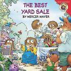 Little Critter The Best Yard by Mercer Mayer 9780061477997