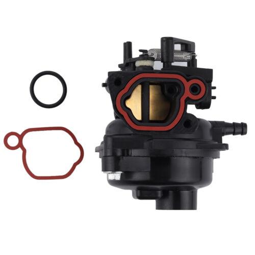 Carburetor Carb For Craftsman M210 Lawn Mowers CMXGMAM1125501 140cc
