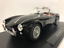 miniature 1 - AC-Cobra-289-1963-Noir-NOREV-echelle-182754-1-18