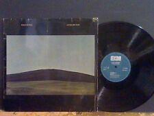 TERJE RYPDAL  After The Rain  LP   Norwegian guitarist   Jazz   RARE !!