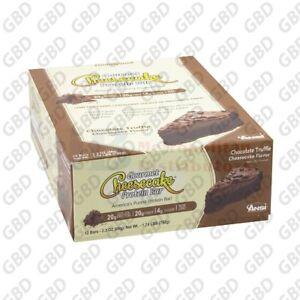 GOURMET-CHEESECAKE-CHOCOLATE-TRUFFLE-68G-x12
