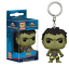 Funko-Bolsillo-Pop-Llavero-Groot-Hulkbuster-Thanos-Rocked-Figura-de-Vinilo miniatura 65