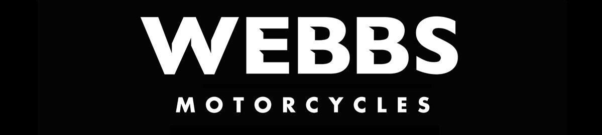 webbsofpeterborough
