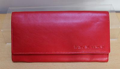 Golunski Leather Family Travel Passport Document Holder Wallet * 4 colours