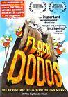 Flock of Dodos 0767685991633 DVD Region 1 P H