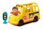 VTech kleine Entdeckerbande - Bus Spielfigur