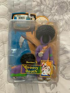 Mezco-Family-Guy-Series-7-Groovy-Death-Action-Figure
