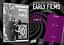 miniatura 1 - ANTONIO BIDO COLL #01 - EARLY FILMS (DVD + Booklet) [Italia Segreta 03]