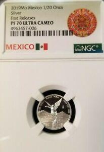 2019-MEXICO-SILVER-LIBERTAD-1-20-ONZA-NGC-PF-70-ULTRA-CAMEO-PERFECTION-1-20-OZ