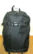 RW4939 Musto Unisex Corsica Waterproof Jacket