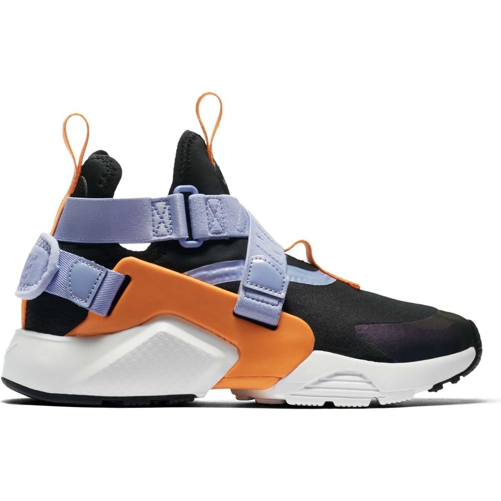 high top low price boys huaraches size 6.5 at the great lakes mall