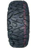 24x8-12 24/8-12 24x8.00-12 24/8.00-12 24x800-12 24-800-12 Atv Tire Bighorn Copy
