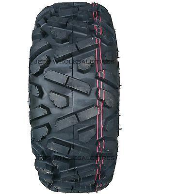 ATV TUBE fits 28x10-14 28//10-14 28x10.00-14 30x10-14 30//10-14 30x10.00-14 tires