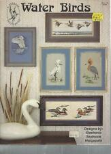 120 ALPHABETS -- Pegasus Originals Book 159
