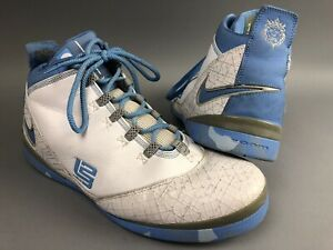 Zapatillas Baloncesto Nike Vintage, Zapatillas Nike LeBron