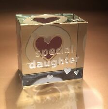 Item 3 Spaceform Special Daughter Token Birthday Gift Ideas For Her 1467