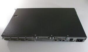 Cisco-2600-Series-47-5584-01-REV-A0-Rackmount-Router