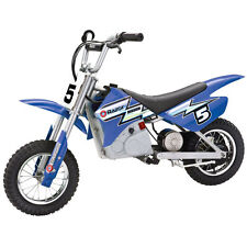 Razor MX350 Dirt Rocket Electric Motocross Bike (ages 12 and up)