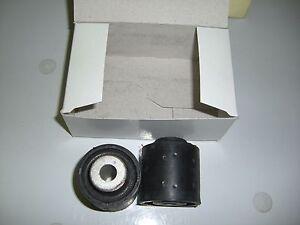 BMW E31 Gummilager Hinterachsgetriebe 840i 850i 850csi 8er 33171090365