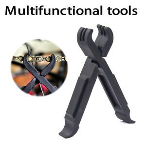 MTB-Wheel-Accessories-Bicycle-Tyre-Cycling-Master-Repair-s-Tire-Lever-t