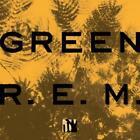 Green von R.E.M. (2016)