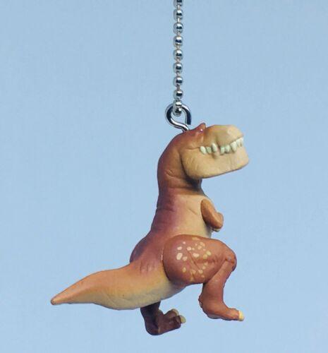 A66 Takara Disney Pixar The Good Dinosaur Movie  Gashapon Arlo Acitve Type