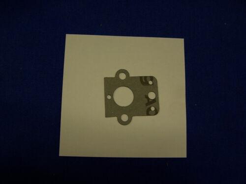 Original Stihl 009 010 011 Et 012 Joint Entre Carburateur Et Cylindre