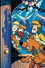 Scooby-Doo, Where Are You? by Scott Gross and Chris Duffy (2012, Paperback)
