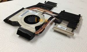 HP-Pavilion-DV6-6000-DV7-6000-Fan-Heatsink-650797-001-641477-001-665309-001