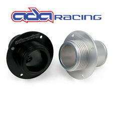 Ada Racing - Sortie alu pour bouchon de reservoir SXR-800 - Kawa Fuel socket Ada