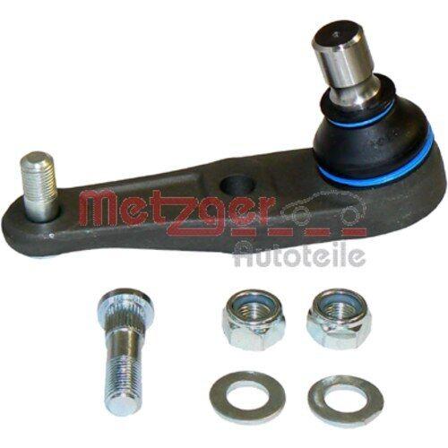 METZGER Original Trag-/führungsgelenk Mazda 57016718